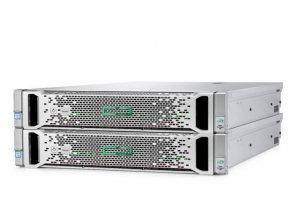 HPE veut casser les prix de l'hyperconvergence avec le HC380