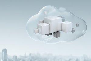 Contraintes r�glementaires : Oracle veut mieux accompagner ses clients dans le cloud