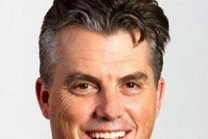 IBM rachète Bluewolf, le spécialiste de l'intégration Salesforce