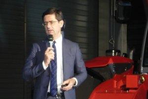 Bpifrance a investi 169 M€  en capital innovation en 2015
