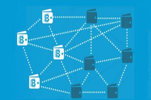 Microsoft s'associe avec R3 CEV pour travailler sur la blockchain bancaire