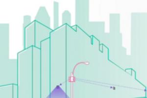 Facebook Terragraph, alternative low cost à la fibre