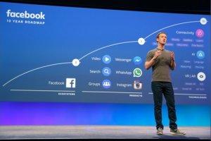 Facebook facilite le développement de bots pour Messenger
