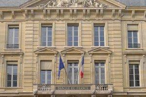 La Banque de France étudie la blockchain avec 2 start-ups