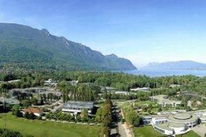 La SSII suisse Serial veut faire du nearshore à Chambéry