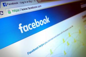 Chasse aux bugs à double détente dans Facebook