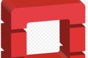 10 briques pour exploiter tout le potentiel d'OpenStack