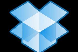 Dropbox abandonne à son tour le support de XP