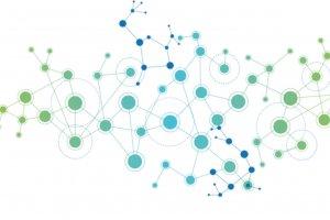 En v.3.0, la base Neo4j stocke des graphes de toutes tailles