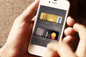 Les solutions de paiement mobile avancent sauf en France