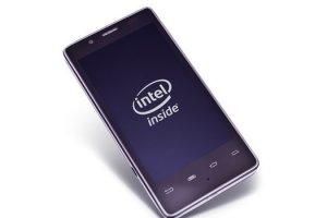 Intel�renonce aux puces Atom pour mobiles