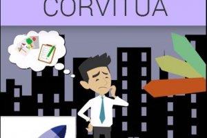France Entreprise Digital : Découvrez aujourd'hui Covirtua