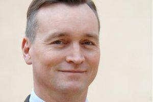 Airbus place Marc Fontaine au poste de CDO