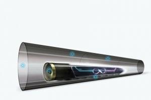 Edito : Mais pourquoi la SNCF va-t-elle investir dans Hyperloop?