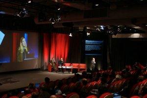 L'Internet des objets s'invite dans l'accessibilité numérique