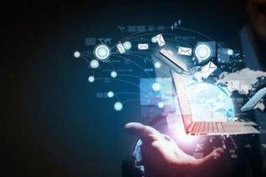 Le secteur bancaire et financier peine à ressentir les impacts de la transformation numérique