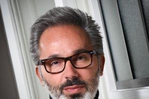 Bechara Chaya nommé directeur du développement chez T-Systems France