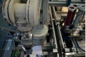 L'UTT ouvre une formation en production et syst�mes connect�s � Reims