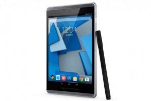 Le marché micro mondial se replie suite à la baisse des ventes de tablettes