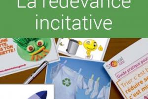 France Entreprise Digital : Découvrez aujourd'hui La redevance incitative