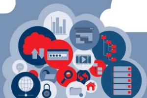 L'intégration, épine dans le pied de la transformation numérique