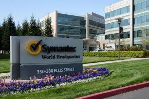 Symantec supprime 1200 postes dans le monde