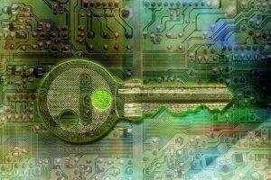 Des chercheurs retrouvent une parade contre CryptoXXX