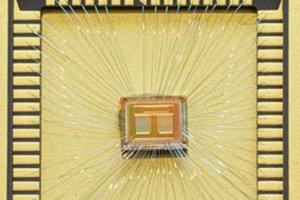 PCM, mémoire pour datacenter d'IBM qui doit tuer la DRAM