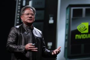 Avec Grid, Nvidia entre dans la course des bureaux virtuels low-cost