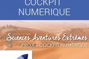 France Entreprise Digital : Découvrez aujourd'hui Cockpit numérique