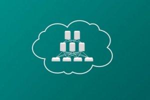 VMware NSXbientôt intégré à Cisco ACI ?