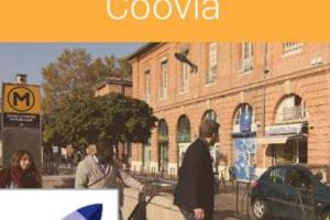 France Entreprise Digital : Découvrez aujourd'hui Coovia