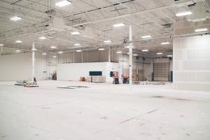 Voitures autonomes : Google installe un centre R&D près de Détroit