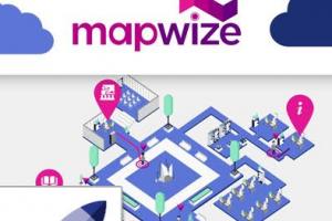 France Entreprise Digital : Découvrez aujourd'hui Mapwize