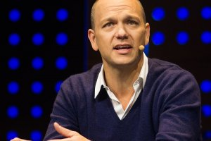 Quel avenir pour Nest apr�s le d�part de son CEO Tony Fadell