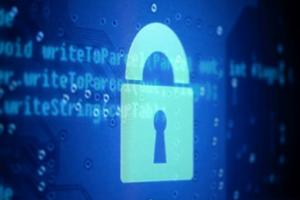 Wisekey embarque blockchain dans son offre d'identification