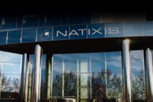 Natixis prêt à délocaliser 600 prestataires IT au Portugal