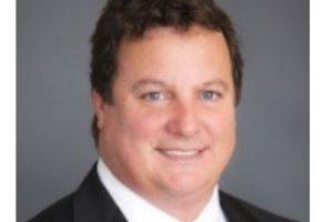 Symantec rachète Blue Coat pour 4,65 Md$