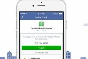 Tuerie d'Orlando : Facebook active le Safety Check aux US pour la 1ère fois