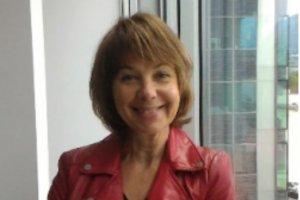Pascale Dumas, PDG de HP France : « Il était impératif de réénergiser l'ensemble de notre gamme »