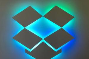 Dropbox s'enrichit de fonctions qui dérangent ses partenaires développeurs