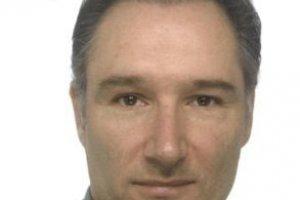 Frédéric Russo devient directeur des ventes EMEA pour Infor GMAO