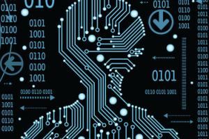 Les 5 m�tiers cl�s du digital en 2017