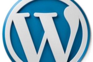 WordPress : Une s�rieuse faille corrig�e dans un plug-in SEO