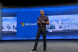 Trimestriels Microsoft 2016: Azure double ses revenus, mais les mobiles plongent
