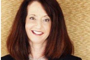 L'ambition des CMO grandit avec la mainmise sur l'expérience clients