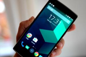 Cyanogen : licenciements et recentrage vers les apps en vue