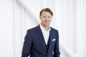 Ericsson remercie son CEO sur fond de mauvais résultats