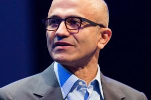Microsoft va encore supprimer 2 850 emplois