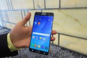 Les 7 points-clés du Galaxy Note 7 de Samsung